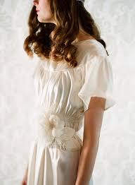 Flower Belts - 32 best diy sash images on pinterest bridal sash bridal belts