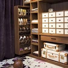 small bedroom storage ideas small bedroom storage ideas small room decorating ideas small