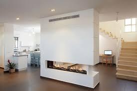 kitchen fireplace designs unique kitchen fireplace design ideas kitchendesign designideas