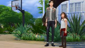 post your parenthood pictures here page 5 u2014 the sims forums