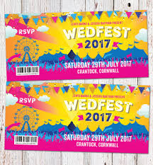 wedding invitations lewis festival wedding wedfest wedding invitations wedfest