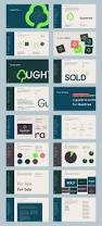 best 25 brand guidelines ideas on pinterest brand guidelines
