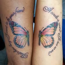 cypress pegram trilogy tattoos and piercing memphis tn