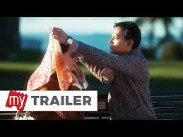 ayat ayat cinta 2 trailer trailer ayat ayat cinta