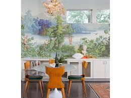 minimalist office transitional living room maureen stevens design