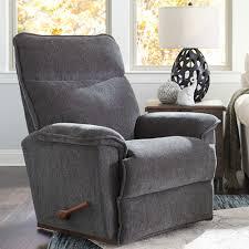 La Z Boy Living Room by La Z Boy Fort Smith Furniture Store