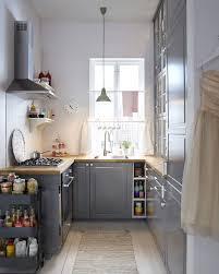 faire sa cuisine chez ikea ikea la vérité sur le nouveau système de cuisine metod the