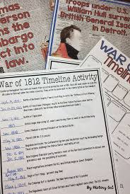 393 best history gal images on pinterest us history middle