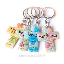 christian gifts wholesale online cheap wholesale christian gifts key chain ring wholesale
