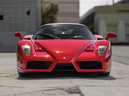 Rm Sotheby U0027s 2005 Ferrari Enzo Monterey 2015