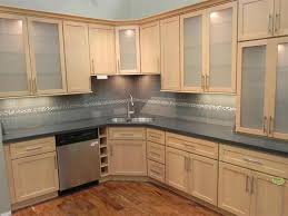 How To Build Shaker Cabinet Doors Photo Shaker Kitchen Cabinet Doors Images Modest With Regard To