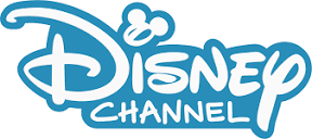 upload.wikimedia.org/wikipedia/fr/8/87/Disney_Chan...