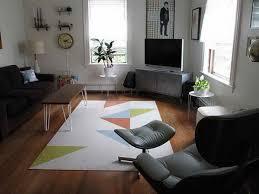 Center Rugs For Living Room Amazing Modern Modern Area Rugs For Living Room Intended For