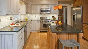 Kitchen Cabinet Refinishing Denver by Kitchen Bright Kitchen Cabinets Refacing Companies Amusing