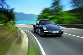 porsche coupe black 2012 porsche 911 black edition carrera conceptcarz com
