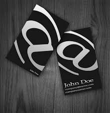 what paper is used for business cards sxmrhino com