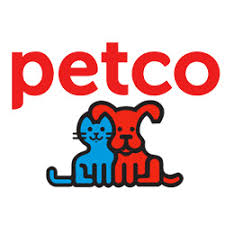 petco black friday 2017 ad scan