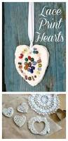 407 best winter crafts u0026 ideas images on pinterest winter craft