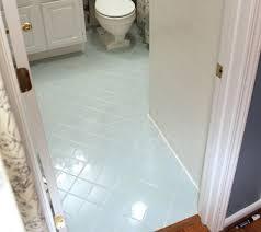 ceramic tile bathroom floor ideas great bathroom floor ceramic tile paint with white flooring ideas