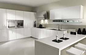 modern kitchen paint colors ideas brilliant kitchen colours and designs 53 best kitchen color ideas