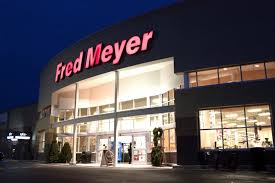 fred meyer hours fred meyer pharmacy hours