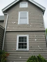 fiber cement siding pros and cons largest cedar siding pros and cons comparing composite fiber cement