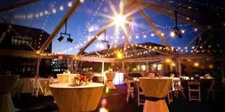 bay area party rentals stuart event rentals bay area party planning supplies tents