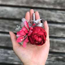 corsage and boutonniere cost 57 best corsage and boutonniere images on boutonnieres