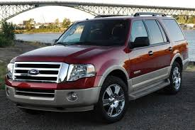 used 2014 ford expedition suv pricing for sale edmunds