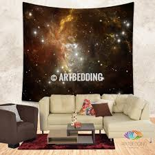 Stars Home Decor by Wall Murals Wall Tapestries Canvas Wall Art Wall Decor Tagged