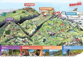 Bad Gastein Webcam Ski Huts U0026 Gasteiner Skihauben Ski Resort Bad Gastein