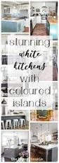 R D Kitchen Fashion Island 261 Best Farmhouse Kitchens Images On Pinterest Kitchen Dream
