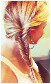 hairstyles for thin braided hair 20 cute lively hairstyles for medium length hair popular haircuts