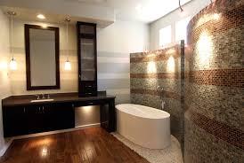 bathroom improvements ideas galley bathroom remodel ideas breathingdeeply