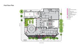 gift shop floor plan the schomburg center for research in black culture u2013 marble fairbanks