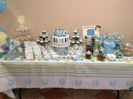 candy bar for baby shower baby shower candy bar picture brilliant ideas ba shower candy bar