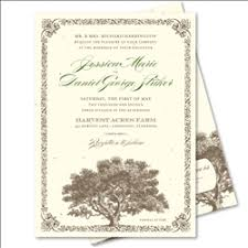 tree wedding invitations tree wedding invitations tree theme invitations woodsy wedding