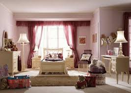 Teen Girls Bedroom Furniture Sets Sweet Pretty Bedroom Furniture With Two Times Styles