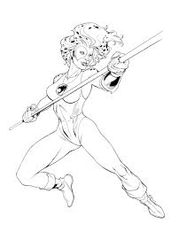 abby cadabby coloring pages good thundercats coloring pages 55 with additional free coloring