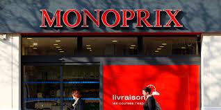 groupe monoprix siege social monoprix contre les monopoles
