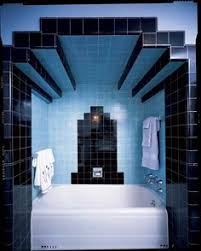 i u0027m thinking going an art deco fusion in the bathroom ideas for