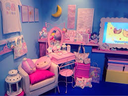 what where is this oh the places i ll go kawaii lolita room
