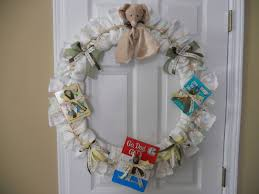 Hostess Gifts For Baby Shower by Best Outdoor Shower Bags Best Inspiration From Kennebecjetboat