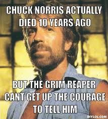 Photo Meme Generator - grim reaper meme generator image memes at relatably com