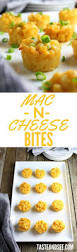 a kitchen hoor s adventures christie campbell akitchenhoor on a kitchen hoor s adventures