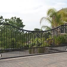 ornamental iron outlet 13 photos 32 reviews fences gates
