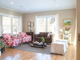 living room 11 exciting living room paint ideas with yellow wall