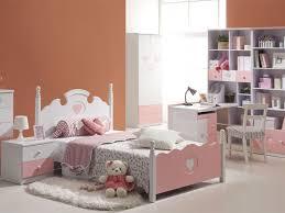 Ashley Furniture Kids Bedroom by Toddler Bed Polliwogs Pond Boy Toddler Beds Custom Ideas