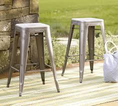 bar stools bar stools clearance metal counter height chairs bar stools bar stools clearance metal counter height chairs ballard designs bar stools pottery barn