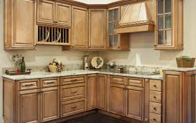 Kitchen Furniture Online Shopping Generavity Kitchen Cabinets Online Shopping Tags Solid Wood